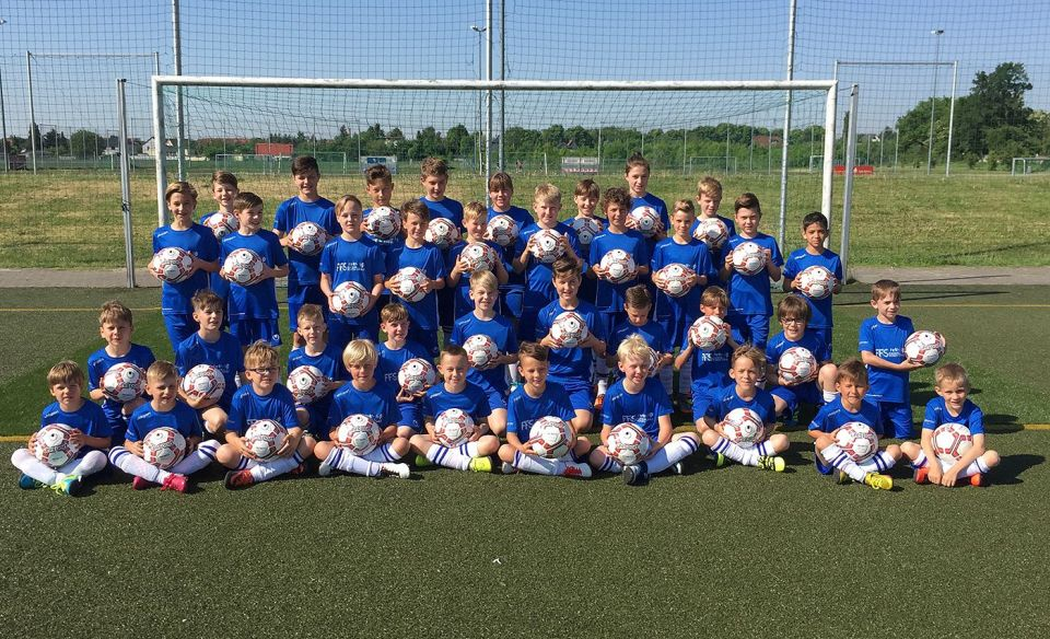 20180515_bodeta-fussballferienschule