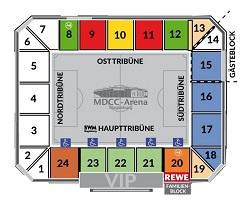 20190525_stadionplan_mdcc-arena_klein