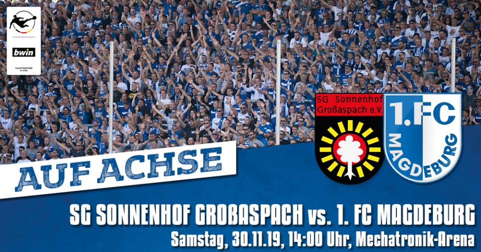 20191130_Grossaspach_Anknder