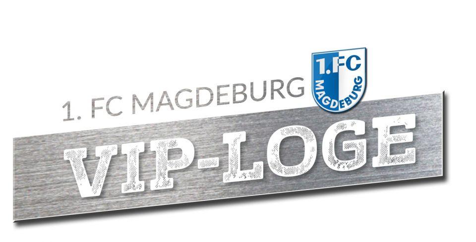 LogoLoge