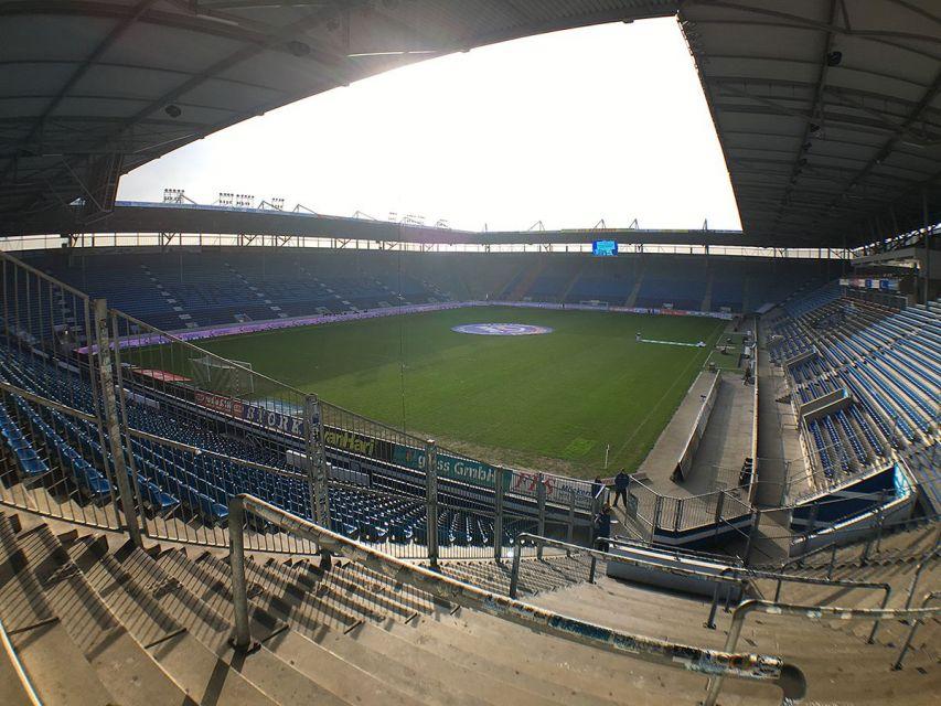 stadionverbote1