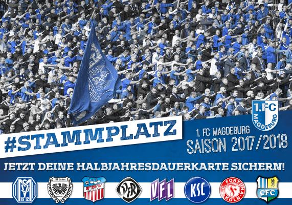 stammplatz_RR_flach_1