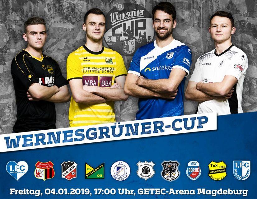 wernesgruener-cup_logo_hoch_1200