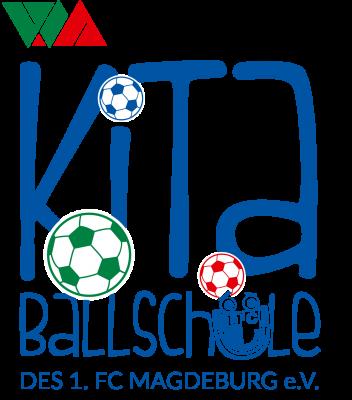 logo_wobau-kita_ballschule