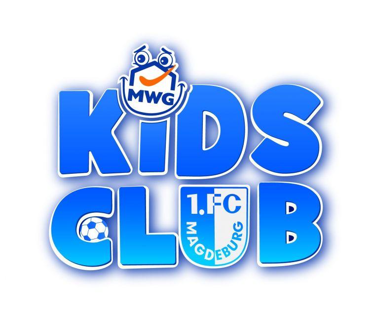 FCM KidsClub