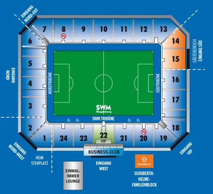 Stadionplan-2016