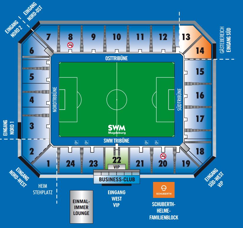 Stadionplan-2017