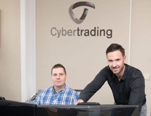 cybertrading1