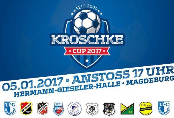kroschke2017