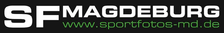 sfmd_logo