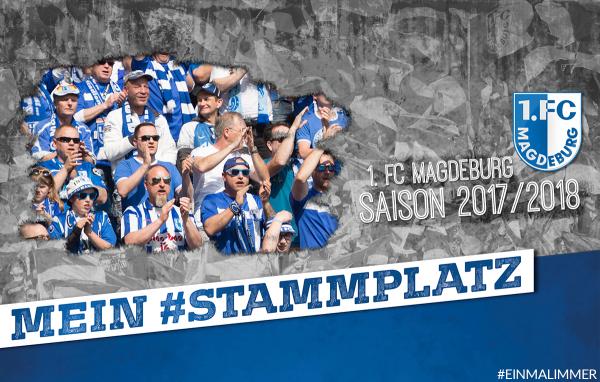 stammplatz_mein_facebook
