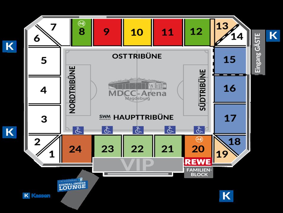 Stadionplan_21_22_mit_Kassen
