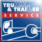 Truxx & Trailer