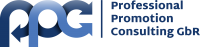 ppc - professional promotion consulting GbR