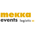 MEKKA Events Logistic OHG