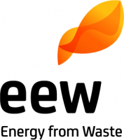 eew energy from waste