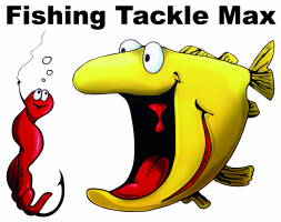 Fishing Tackle Max GmbH & Co. KG