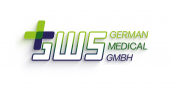 SWS German Medical GmbH