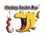 Fishing Tackle Max GmbH & Co.KG