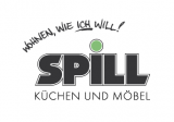 Wolfgang Spill GmbH & Co.KG
