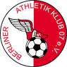 Berliner Athletik Klub 07