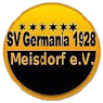Germania Meisdorf